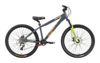 Велосипед Stark Pusher 1 (2009)