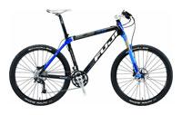 Велосипед Fuji Bikes SLM 2.0 (2010)