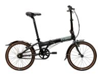 Велосипед Dahon Vitesse D7HG (2011)