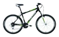 Велосипед Merida Matts 40-V CZ (2011)