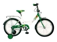 Велосипед NOVATRACK Х24644
