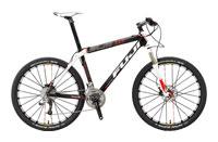 Велосипед Fuji Bikes SLM 1.0 (2010)