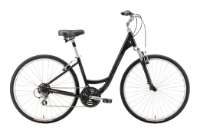 Велосипед Specialized Crossroads Sport Low Entry (2011)