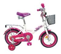 Велосипед Top Gear Junior Pegas (BH12014)