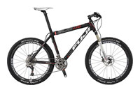 Велосипед Fuji Bikes SLM LTD (2010)