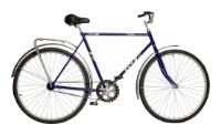 Велосипед Sura 111-552 Sura 19