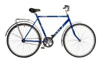 Велосипед Sura 111-552-04 Classic