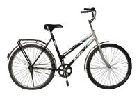 Велосипед Sura 112-541 Pollada