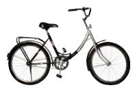 Велосипед Sura 113-511-05 Avelina