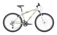 Велосипед Diamondback Lux (2009)