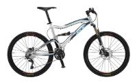 Велосипед GT Sensor 1.0 (2011)