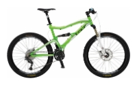 Велосипед GT Sensor 2.0 (2011)