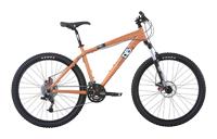Велосипед Diamondback Response Comp (2009)
