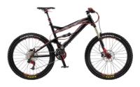 Велосипед GT Force 1.0 (2011)