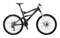 Велосипед GT Force 2.0 (2011)