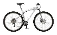 Велосипед GT Karakoram 2.0 (2011)