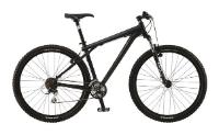 Велосипед GT Karakoram 3.0 (2011)