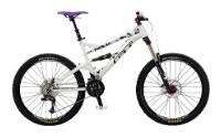 Велосипед GT Sanction 2.0 (2011)