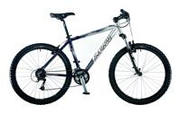 Велосипед ROCK MACHINE Thunder 50 (2008)
