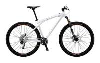 Велосипед GT Zaskar 29er Pro (2011)