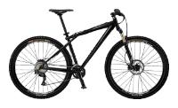Велосипед GT Zaskar 29er Expert (2011)
