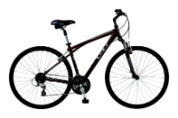 Велосипед GT Nomad 1.0 (2011)