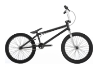Велосипед Commencal Absolut (2011)