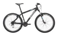 Велосипед Commencal Premier VB (2011)