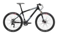 Велосипед Commencal Skin Team (2011)