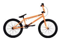 Велосипед United RN2 (2011)
