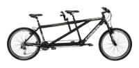 Велосипед Conway MT 500 (2011)