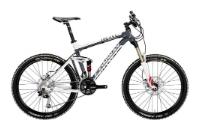 Велосипед Conway Q-AM 700 (2011)