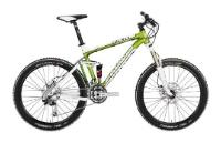 Велосипед Conway Q-AM 800 (2011)