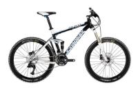 Велосипед Conway Q-AM 1000 (2011)
