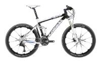 Велосипед Conway Q-MF 1000 (2011)