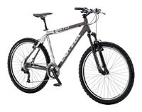 Велосипед UNIVEGA Alpina HT-510 (2009)