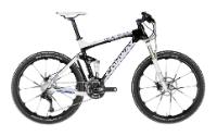 Велосипед Conway Q-MFC 1000 (2011)