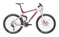 Велосипед Conway Q-MFC 800 (2011)