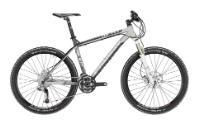 Велосипед Conway Q-MR 900 (2011)