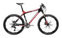 Велосипед Conway Q-MRC 1100 (2011)