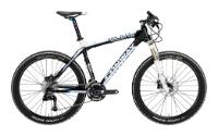 Велосипед Conway Q-MRC 1000 (2011)