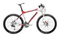 Велосипед Conway Q-MRC 800 (2011)