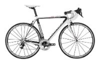 Велосипед Conway Q-RC 1100 SL (2011)
