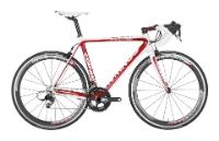 Велосипед Conway Q-RC 1000 SL (2011)