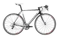 Велосипед Conway Q-RC 800 SL (2011)
