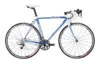 Велосипед Conway Q-RC 900 SL (2011)