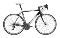 Велосипед Conway Q-RR 700 (2011)