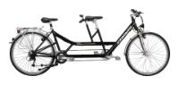 Велосипед Conway TT 400 (2011)