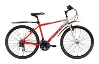 Велосипед Stark Fortune (2009)