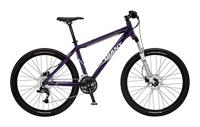 Велосипед Giant Arete (2009)